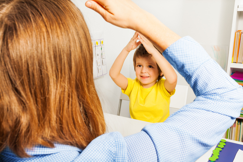 In Home Care Behavior Therapist Counselors In Chicago