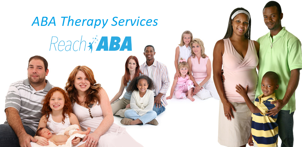 ABA THERAPY SERVICES IN CHICAGO IL 60618
