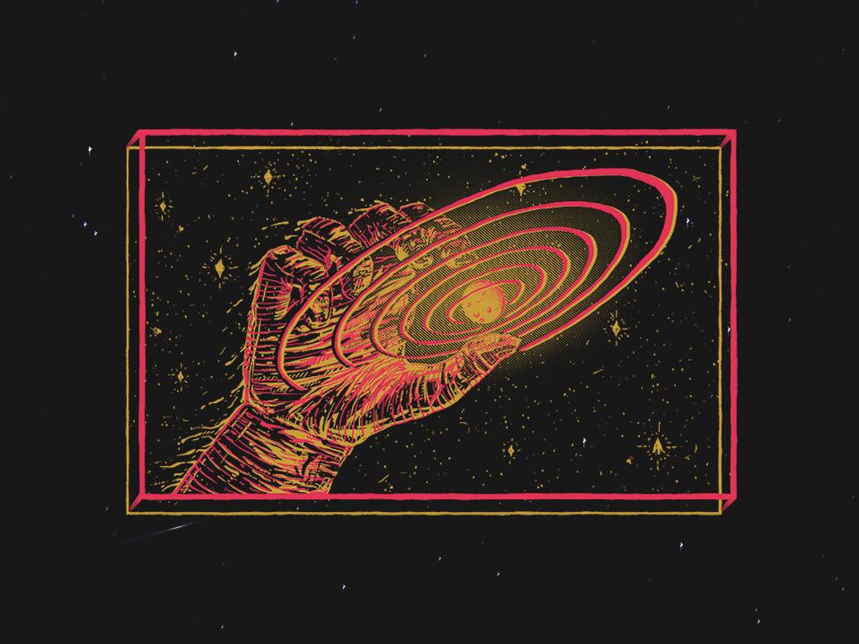 abstruse-cosmos.jpg