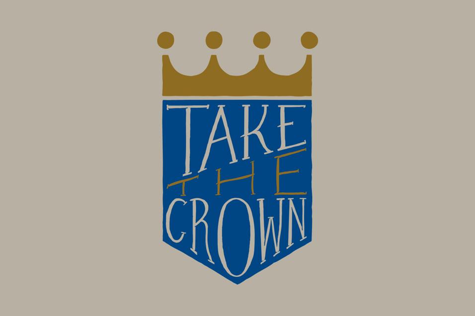 takethecrown.jpg