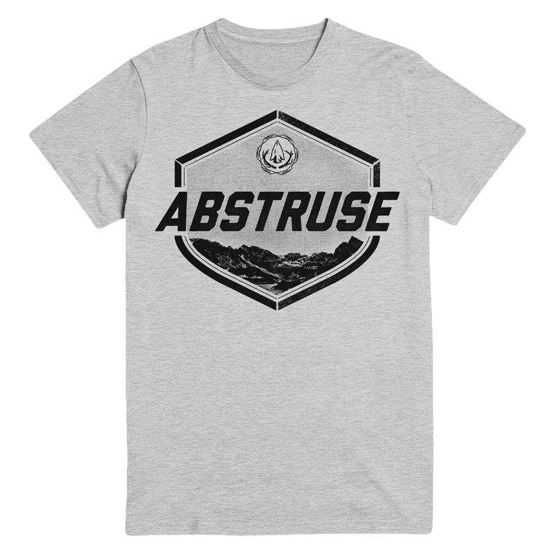 abstruse-badge.png