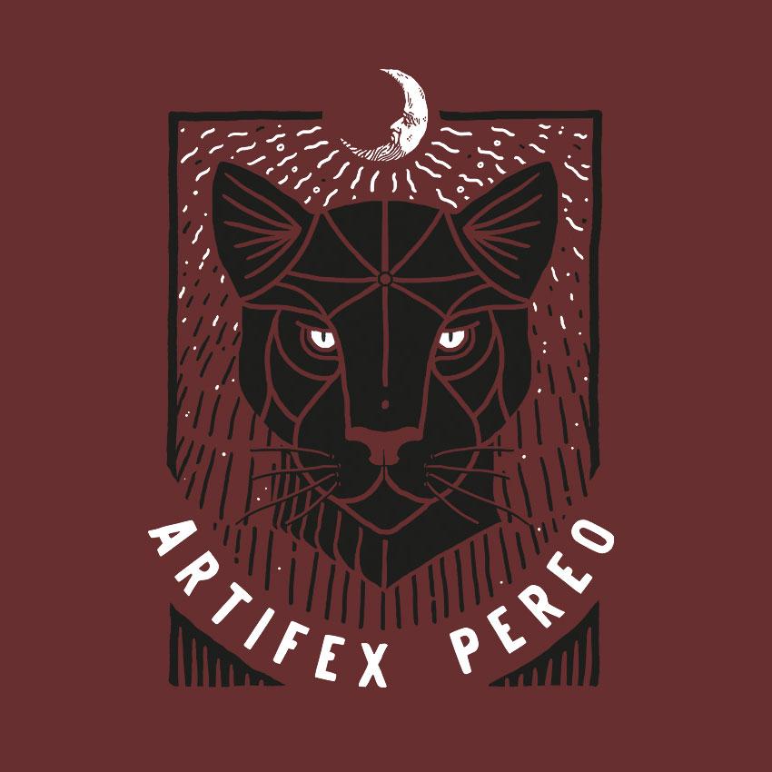 Artifex Pereo