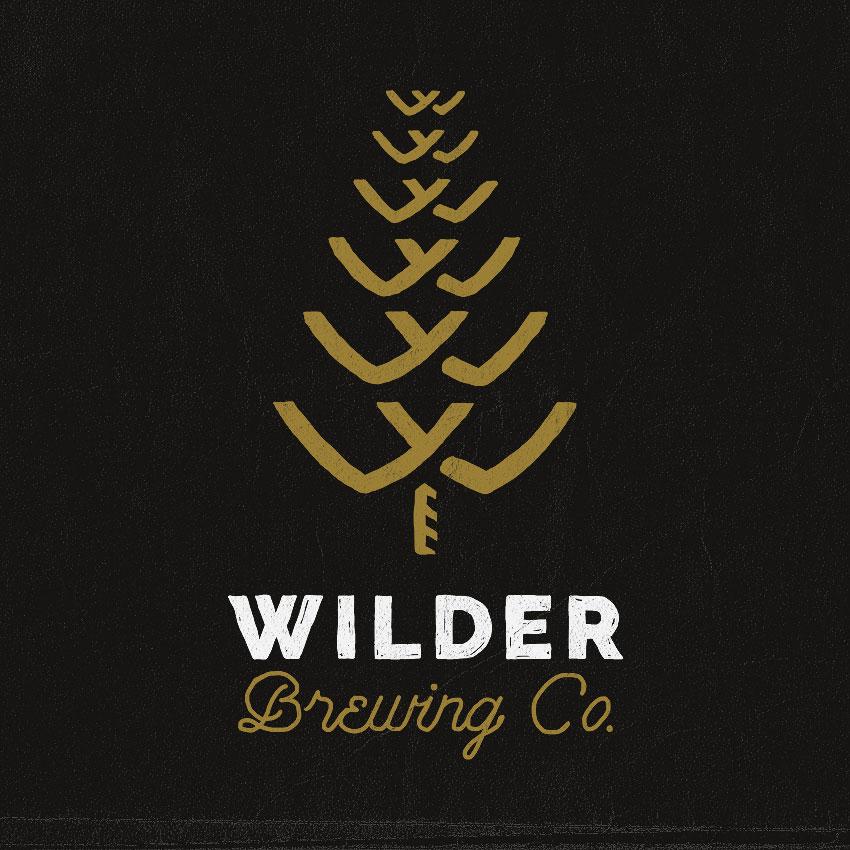 Wilder Brewing