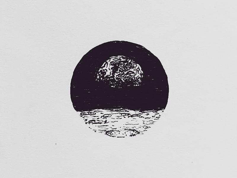 moonwithaview.jpg