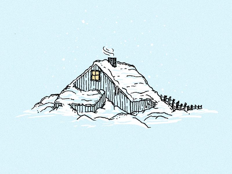 snowedin.jpg