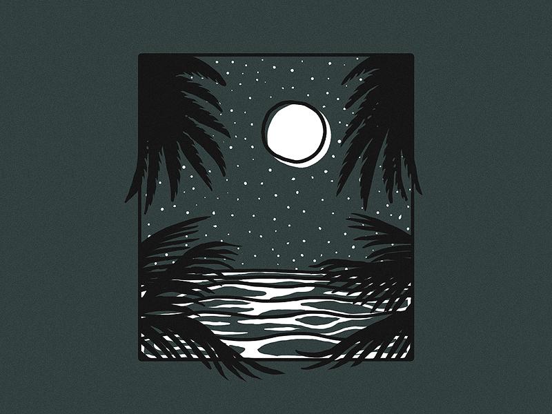 moon-gaze.jpg