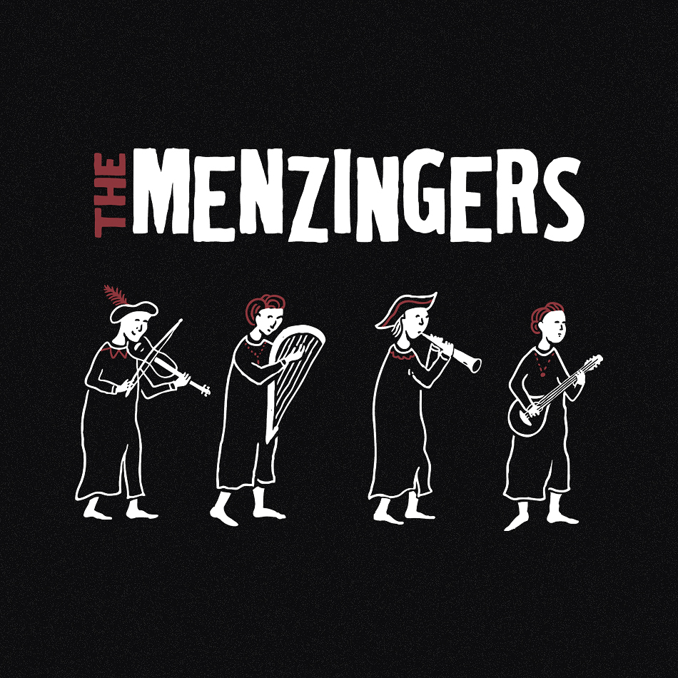 menzingers-troubadours.jpg