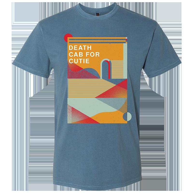 DeathCabForCutie_TexturedShapes-mock.png