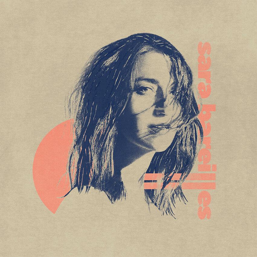 Sara Bareilles - Amidst