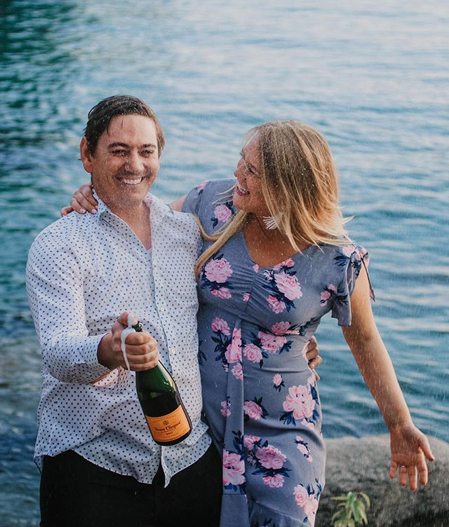 I swear 99% of the photos of these two, they are so happy laughing together 🙌🏻 #cuties #poppinbottles