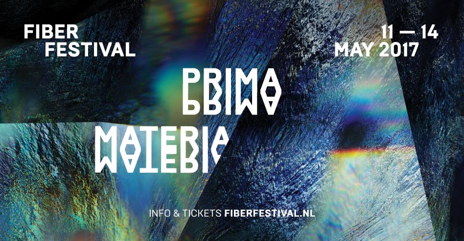fiberfestival2017.png