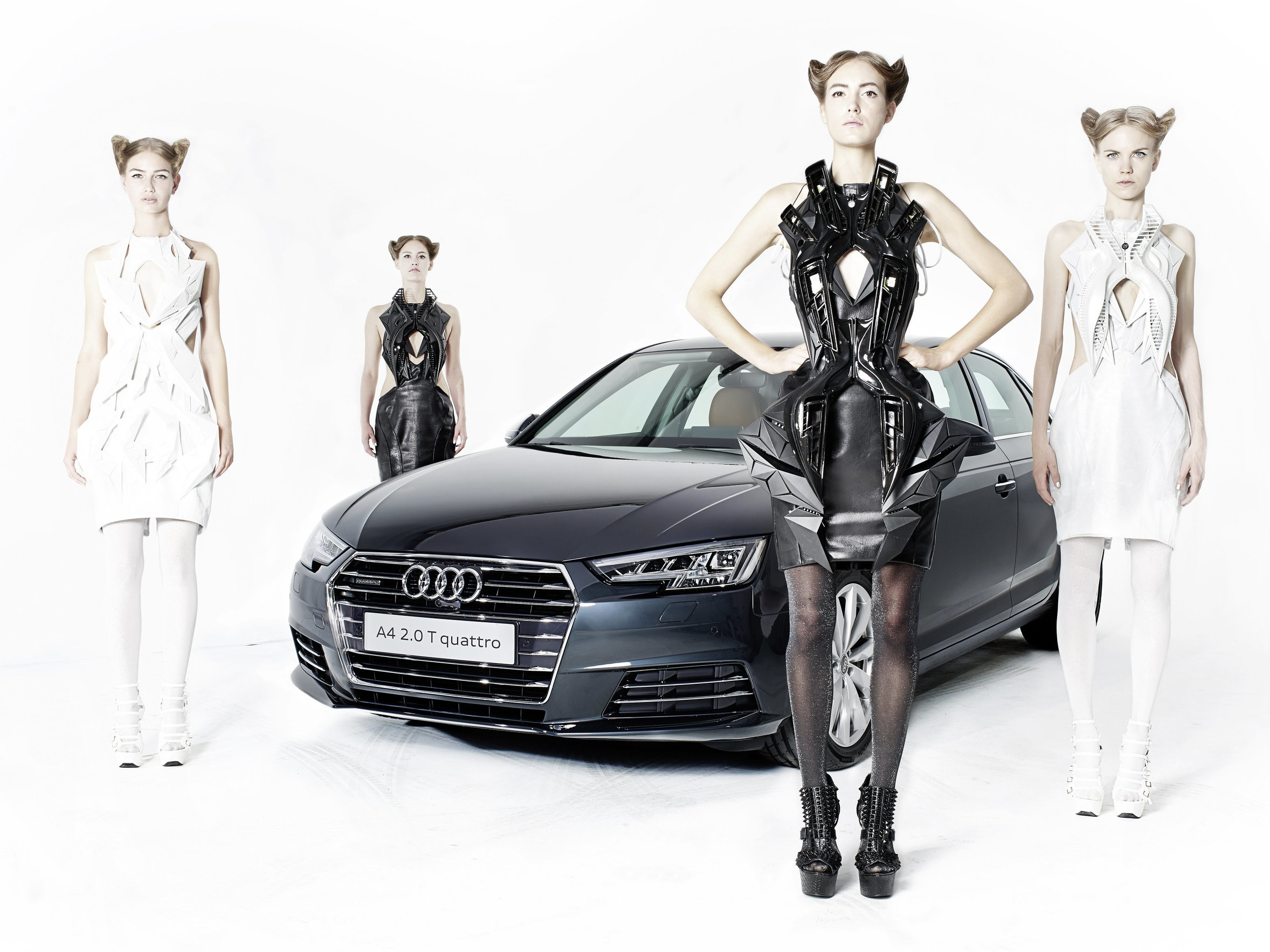 2016-audi-a4-joins-3d-printed-dresses-that-move-or-make-smoke-in-berlin-video-photo-gallery-97661_1.jpg
