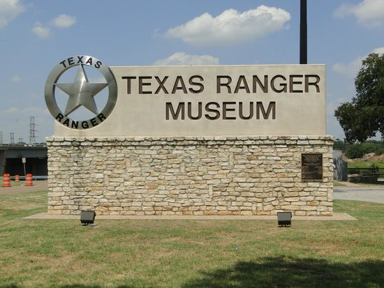 Informative and full of facts. For anyone who loves the Wild West and cowboys. Plus, it was air conditioned!