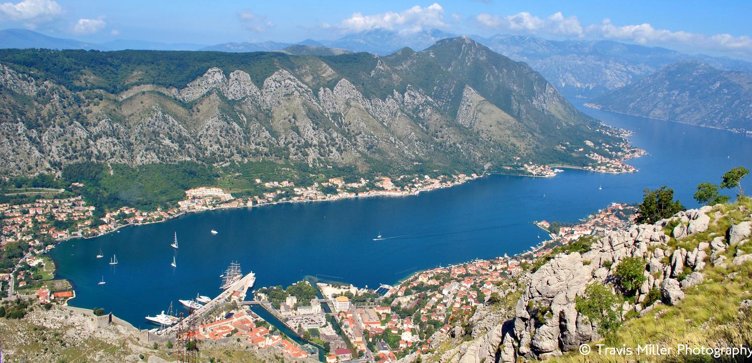Balkan-026 Overlooking the Bay of Kotor.jpg