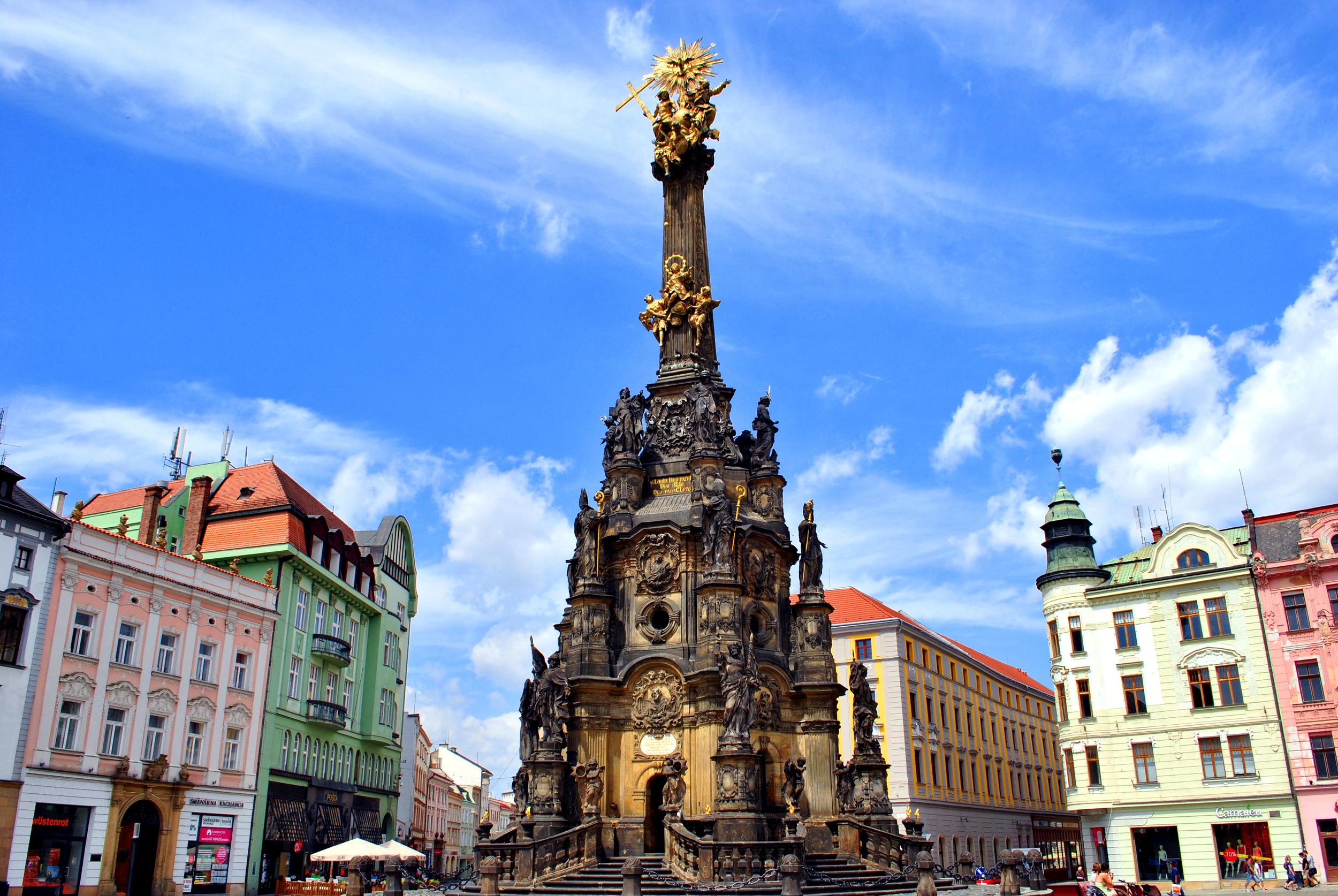 Plague Tower.jpg
