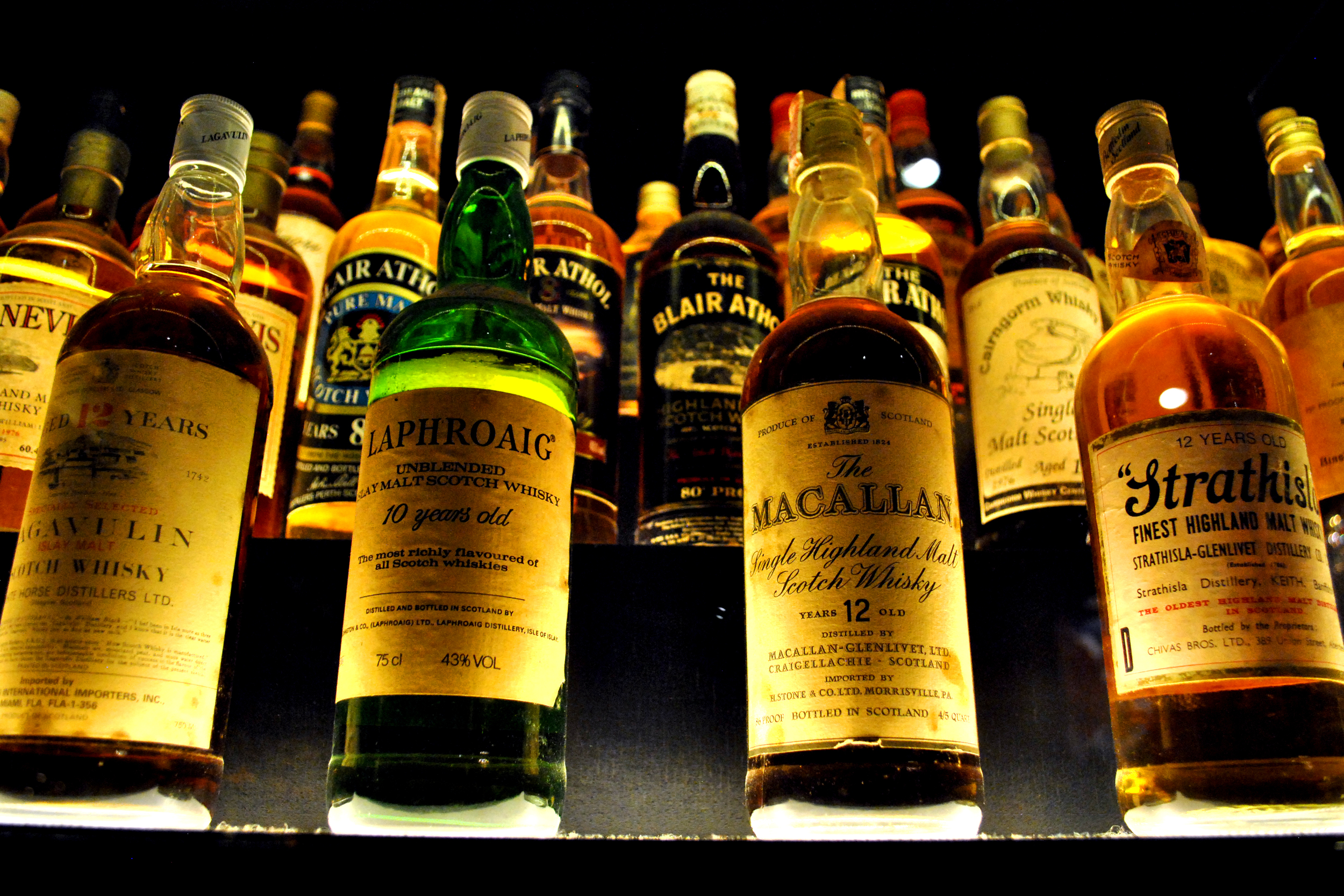 World of Whisky.jpg
