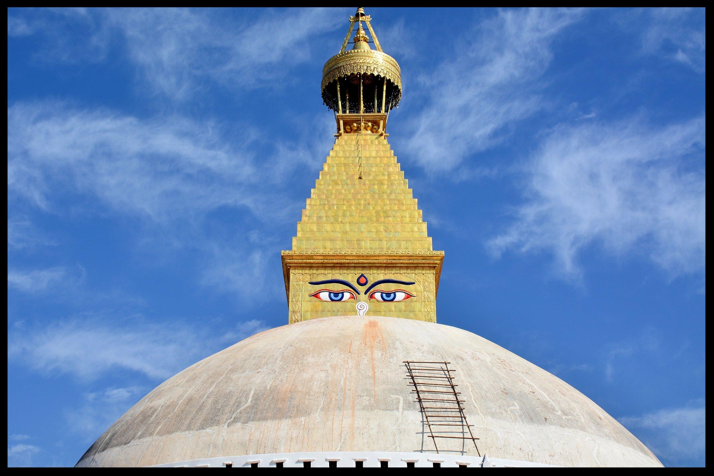 007 Boudhanath Stupa.jpg