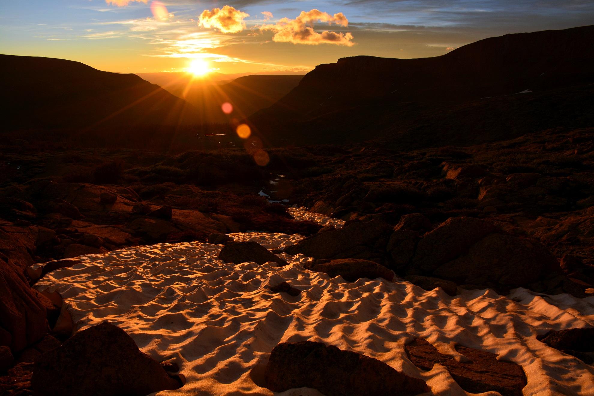 Machin basin sunrise 1.jpg