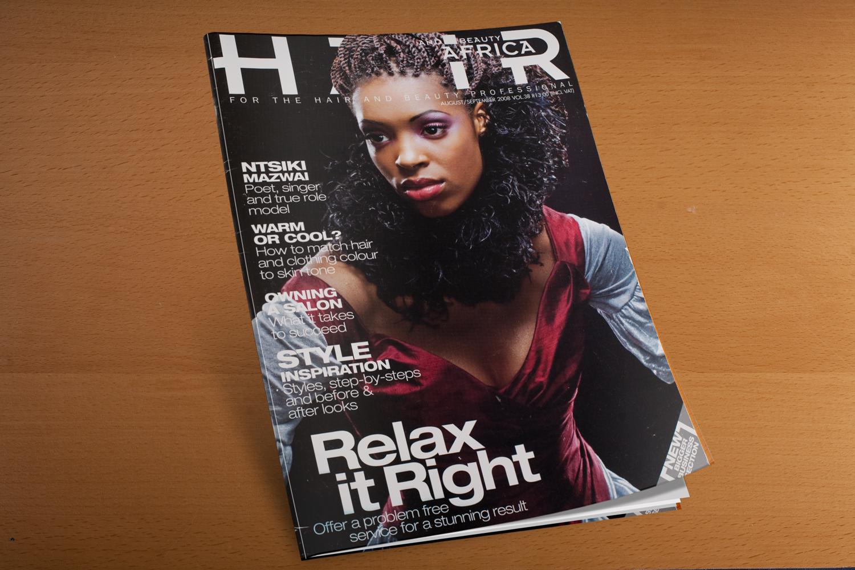 HA-cover-02.jpg