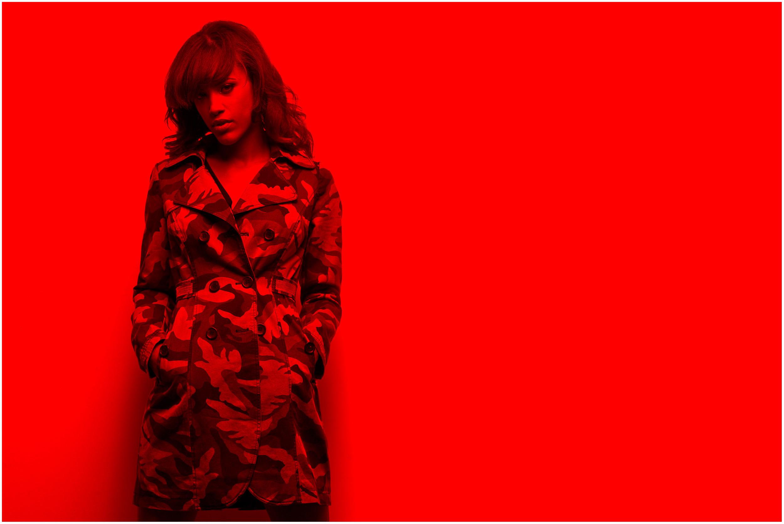 Michelle-06.jpg