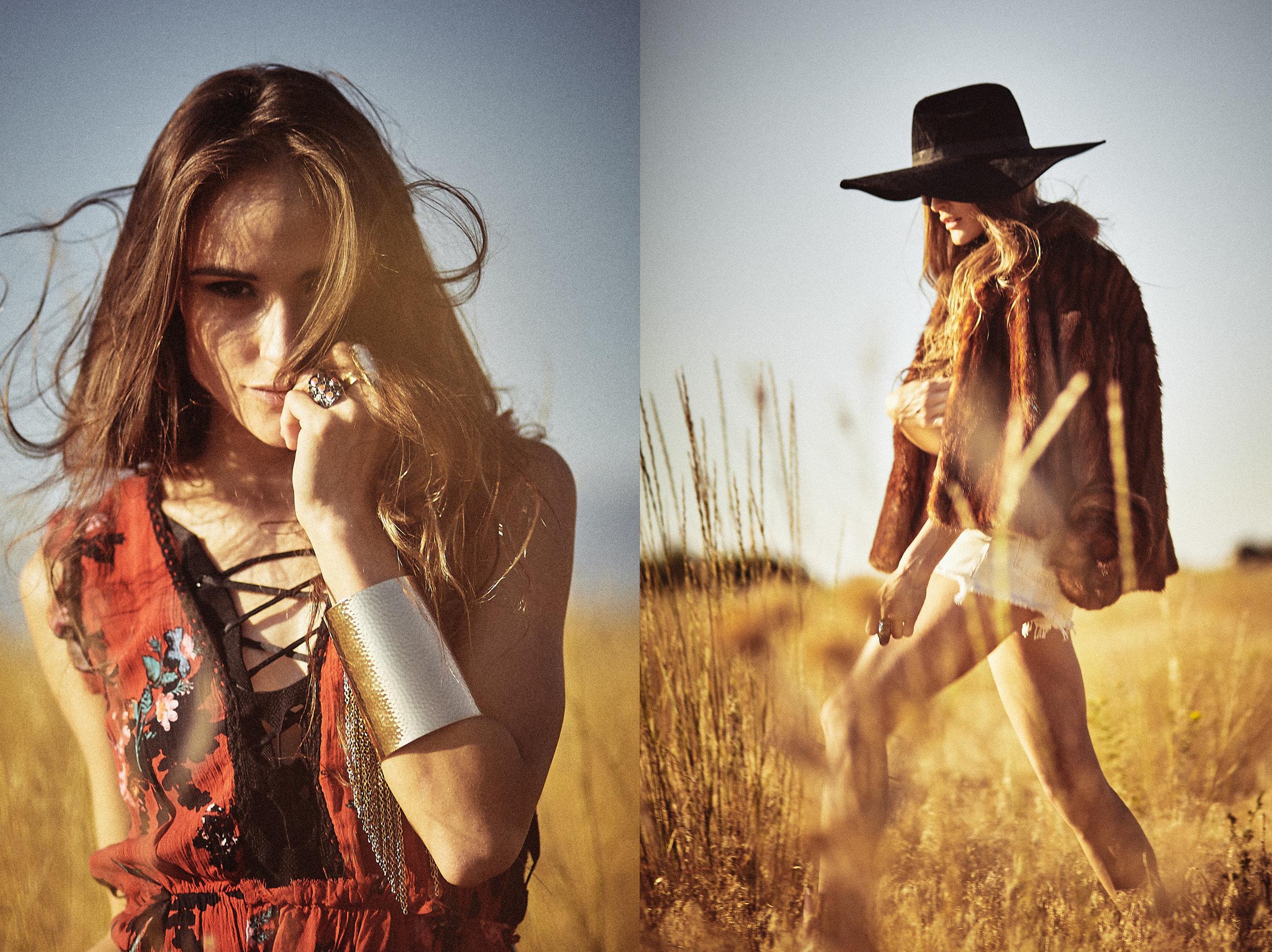 editorial-desert01.jpg