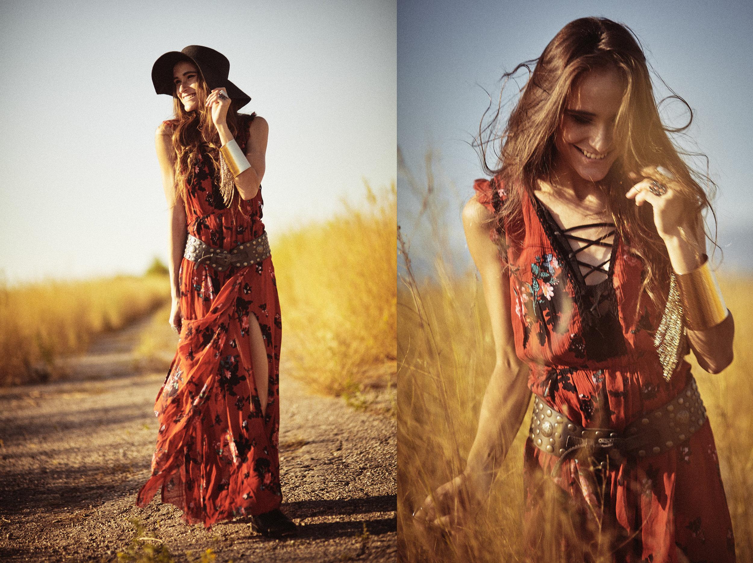 editorial-desert02.jpg