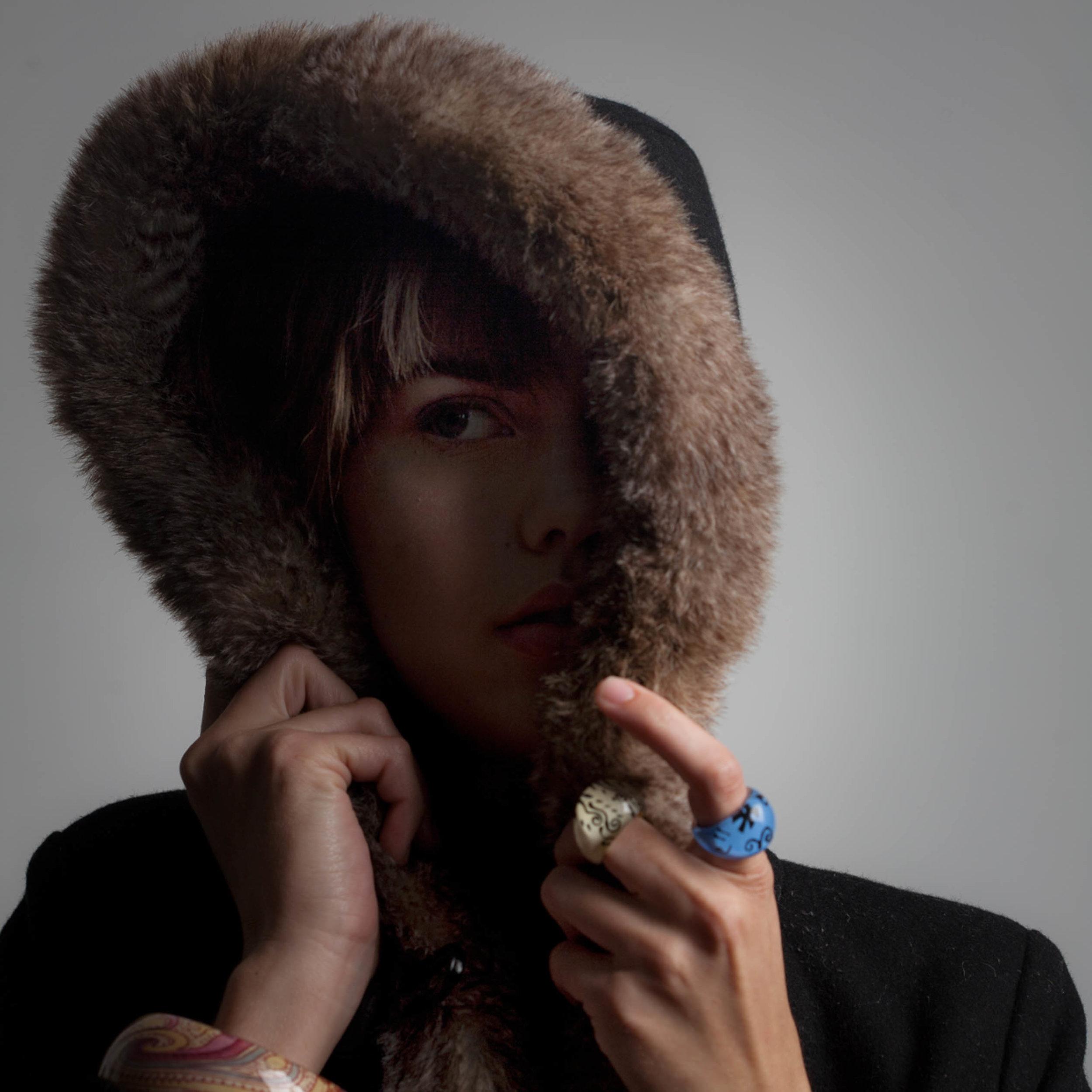 Portraits-SteamConn-2.jpg