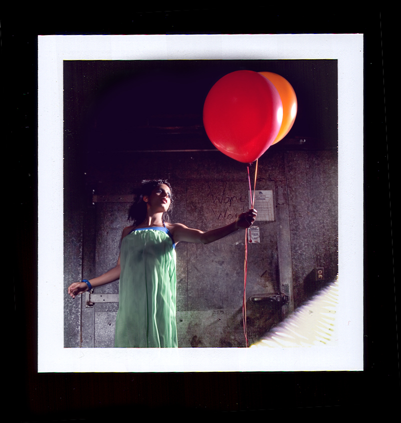 balloon-02 copy.jpg