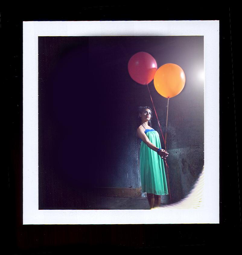 balloon-01 copy.jpg