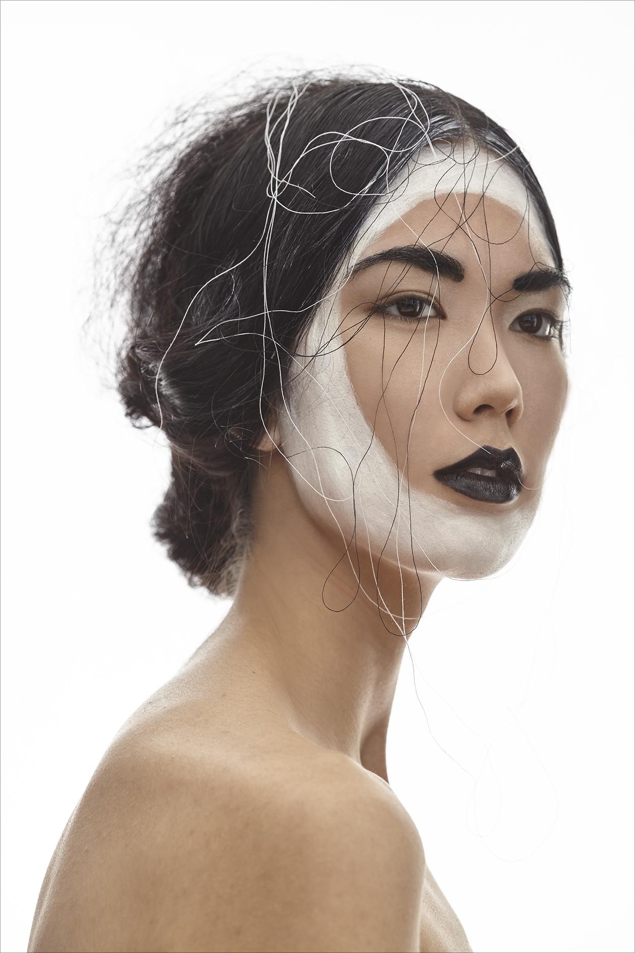 Beauty-05-1.jpg