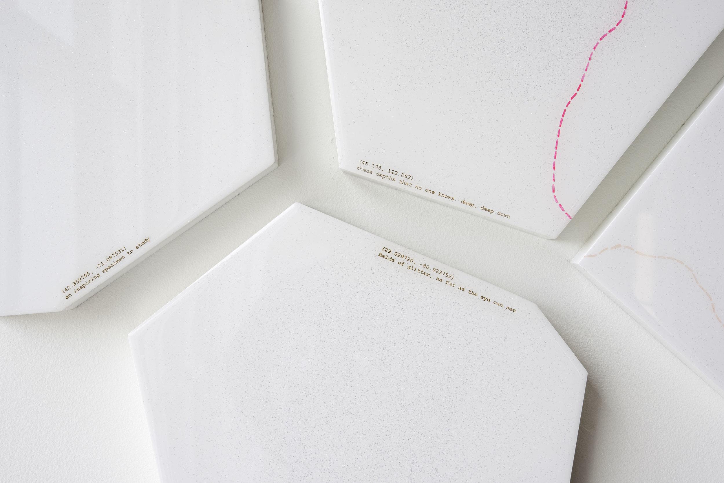 Detail, white.jpg