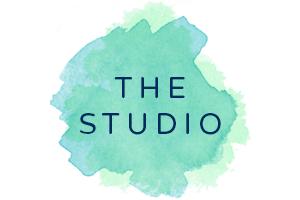 01_The-Studio.png