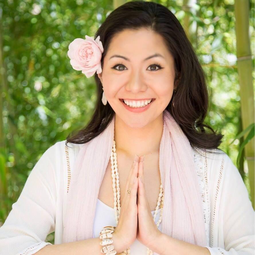 Karen Villanueva