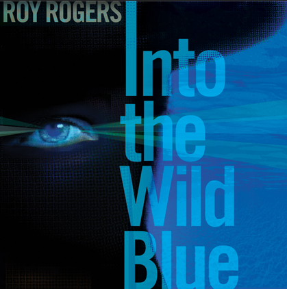 Into_Blue_cover.jpg