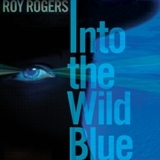 Into The Wild Blue album cover.jpg
