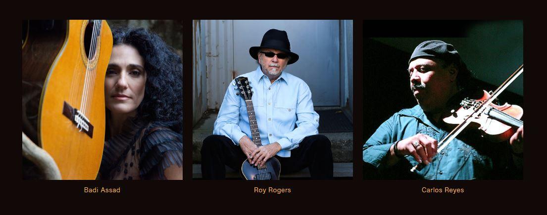 Badi Roy Carlos.JPG