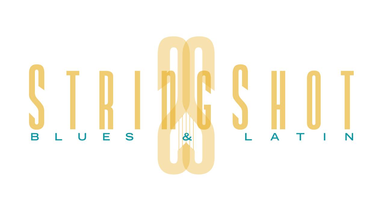 SS_logo_white (1).jpg