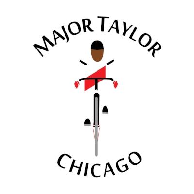 Major_Taylor_Chicago_Logo.jpg