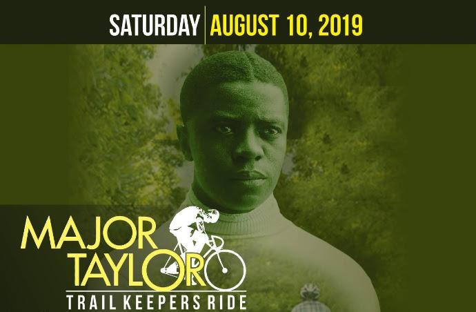 trailkeepers ride banner.jpg