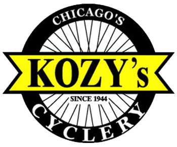 Kozy-cyclery-logo-square.png