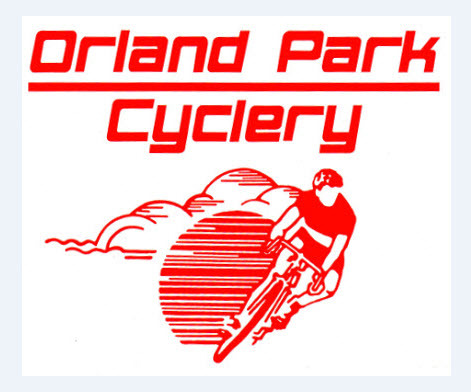 orland-park-cyclery-logo.png