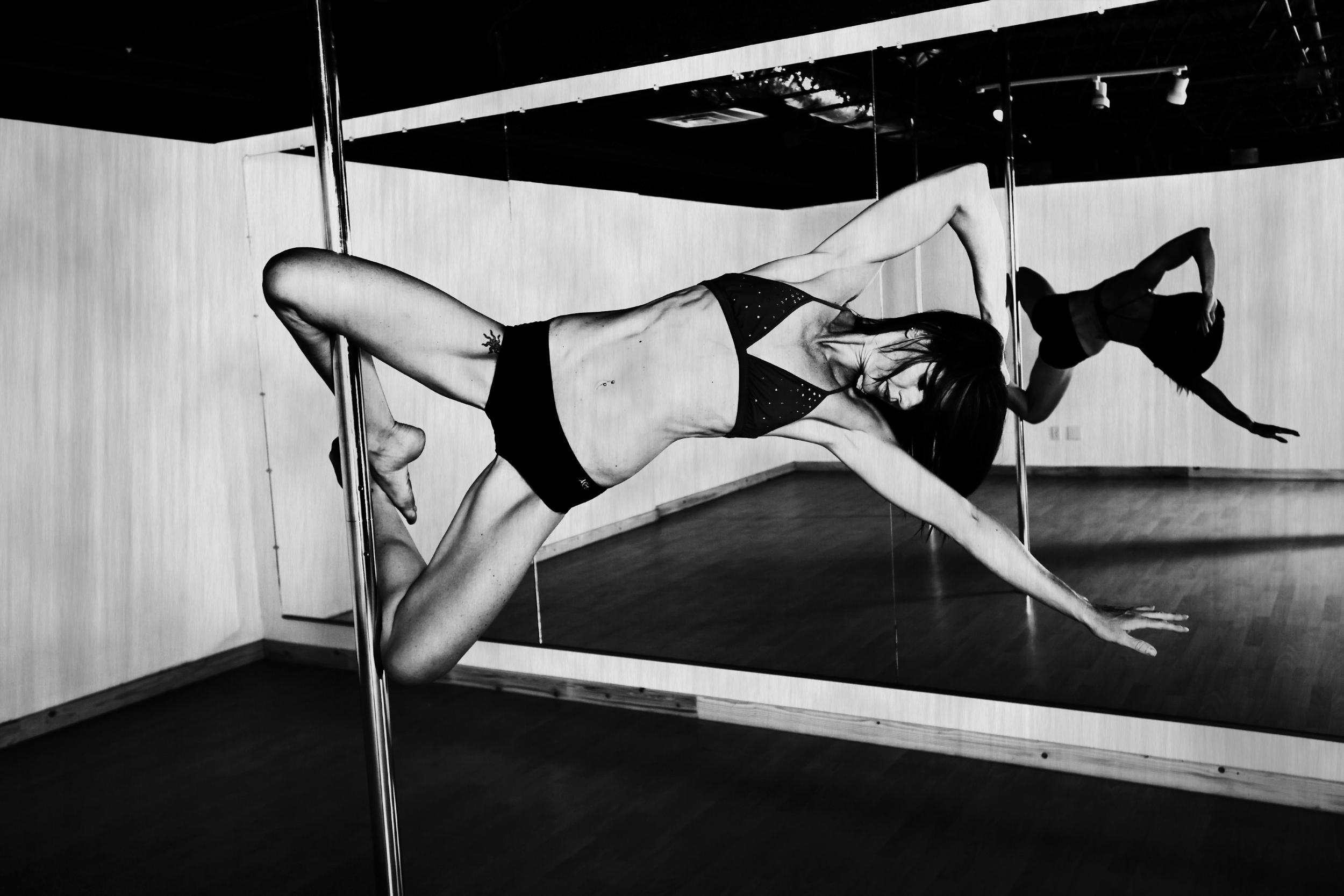 Jen West: Photo Contest Winner!