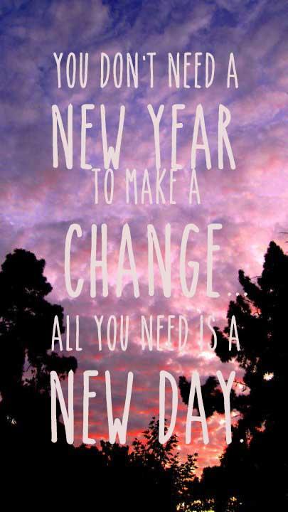 new year 7(1)