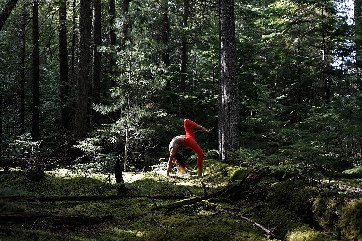 Wanderlust-festival-in-Whistler3.jpg