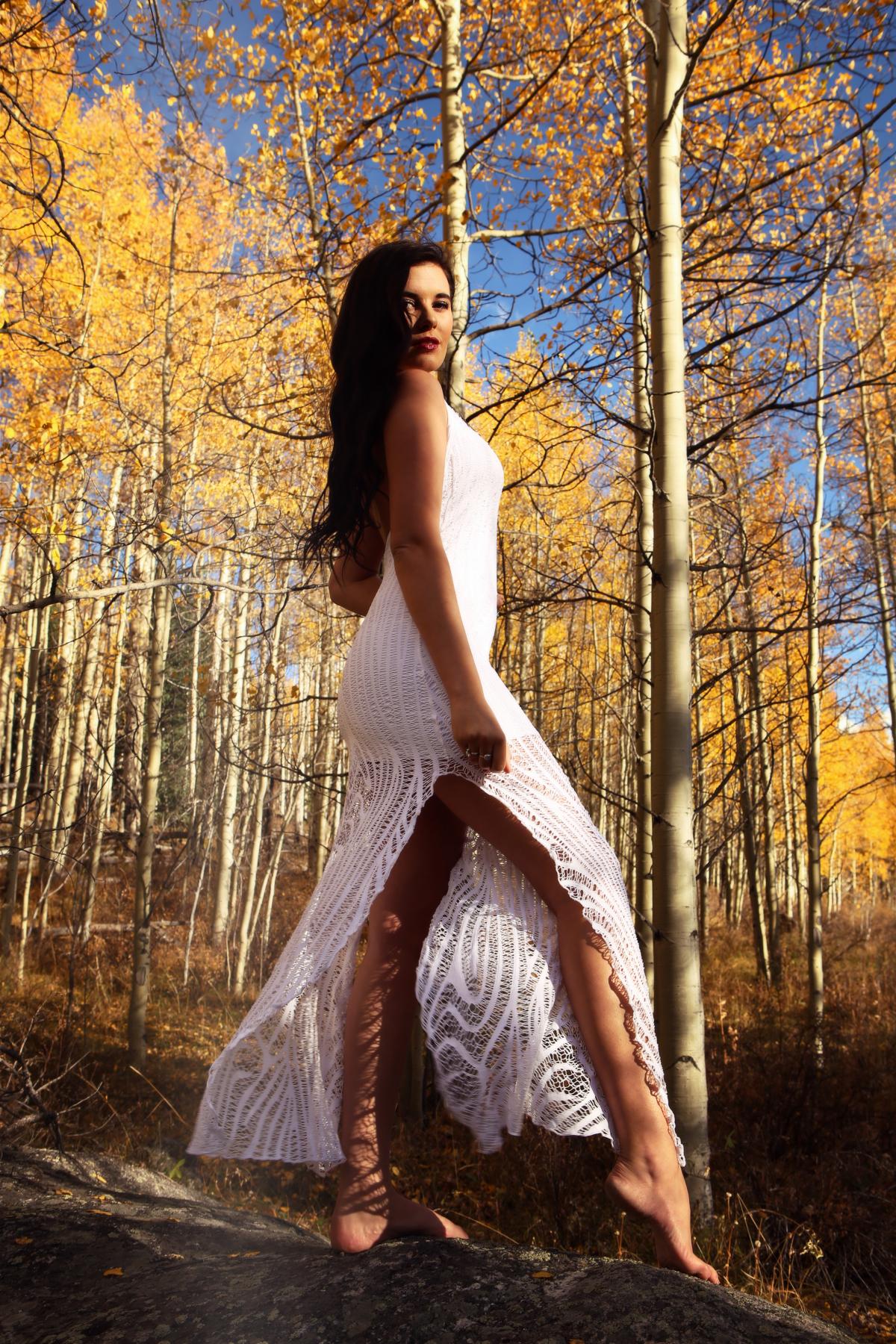 Ethereal Dress 10.jpg