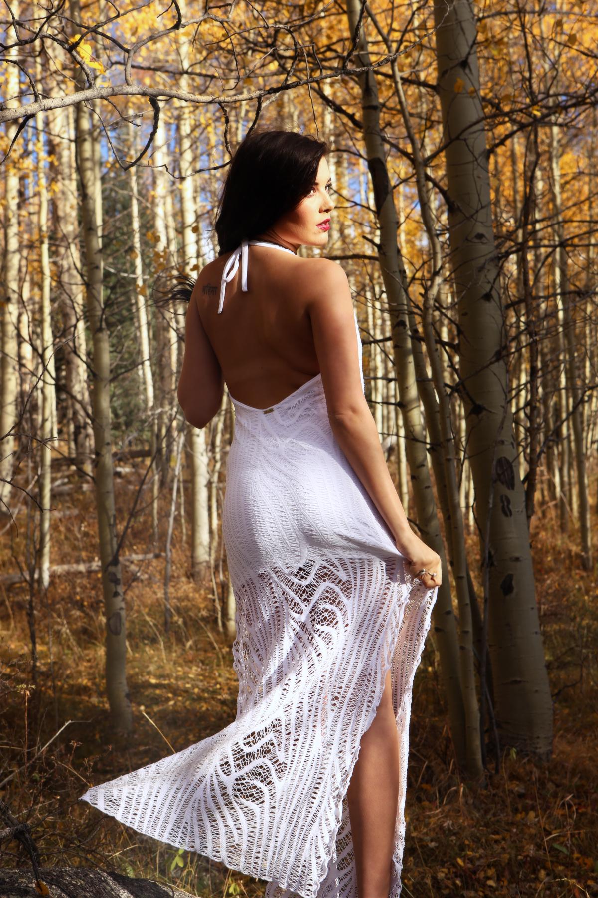 Ethereal Dress 14.jpg