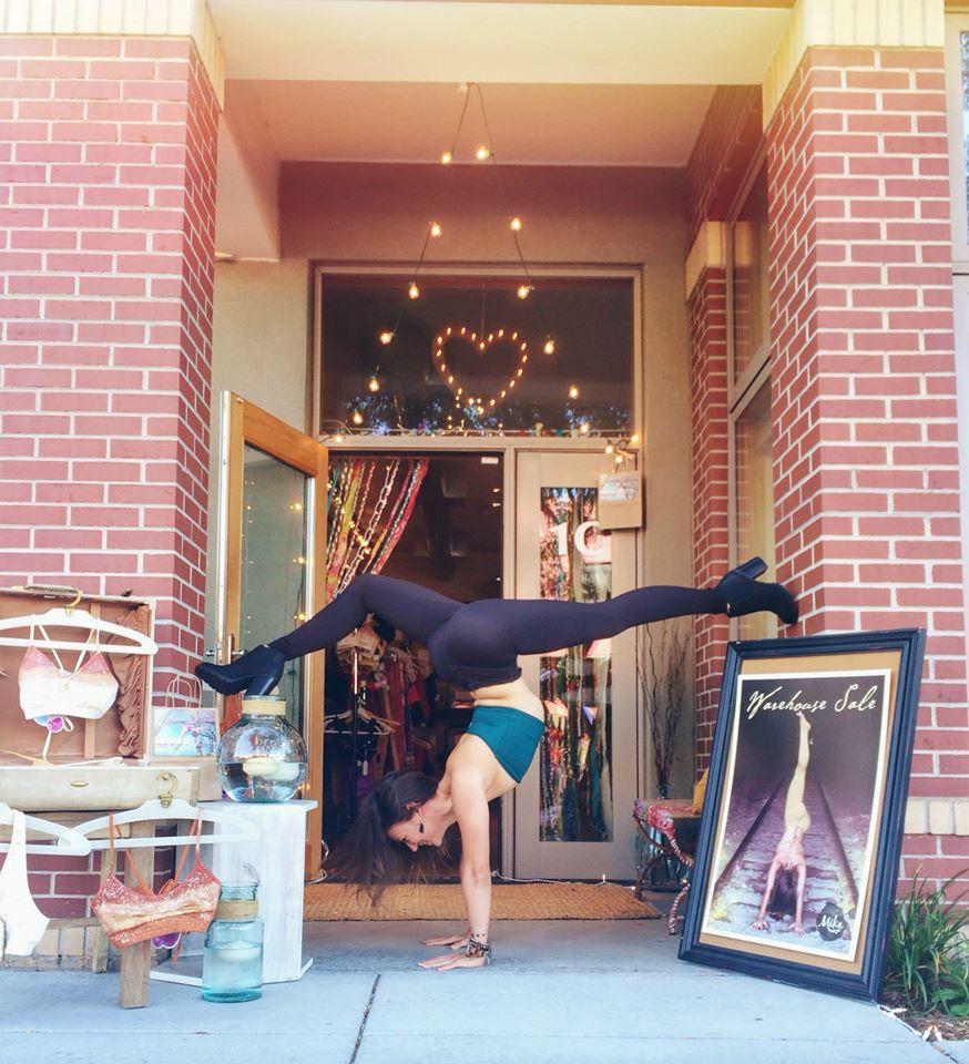 Mika Yoga Wear Team26.jpg
