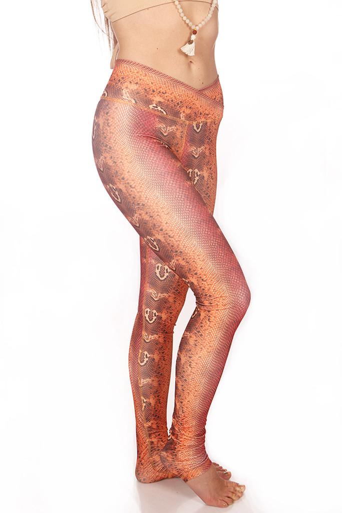 gaby-legging-mika-yoga-wear-8_1024x1024.jpg