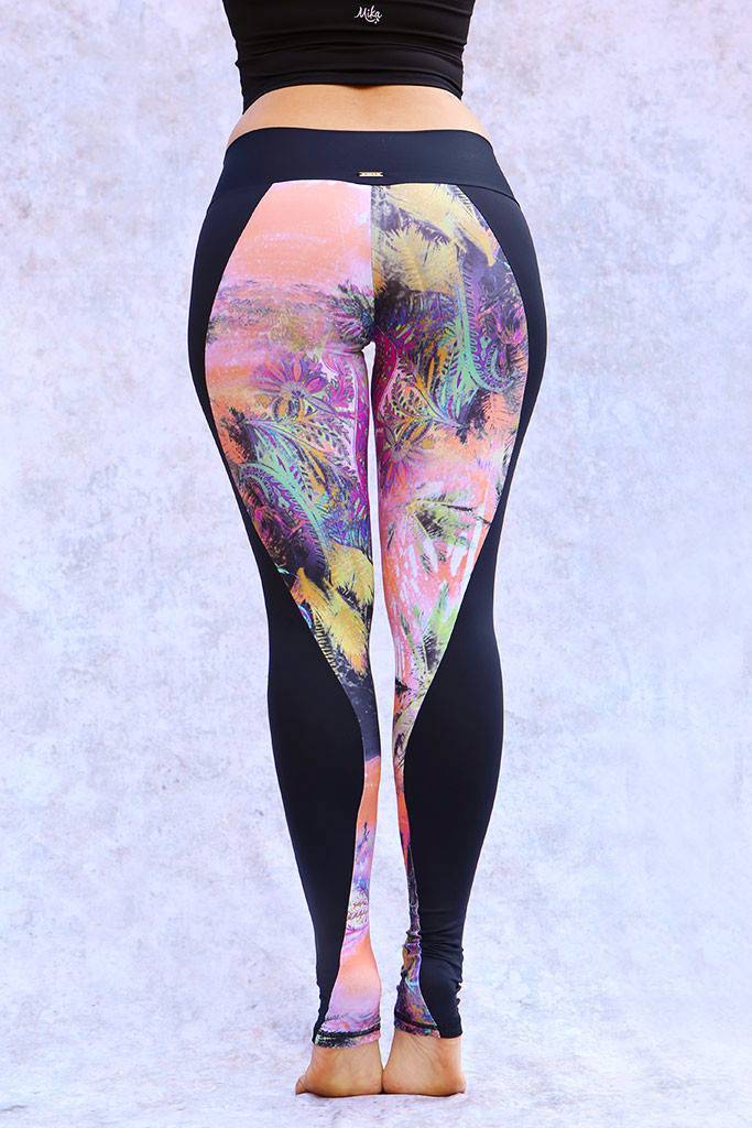 lucina-leggings-mika-yoga-wear-7_1024x1024.jpg