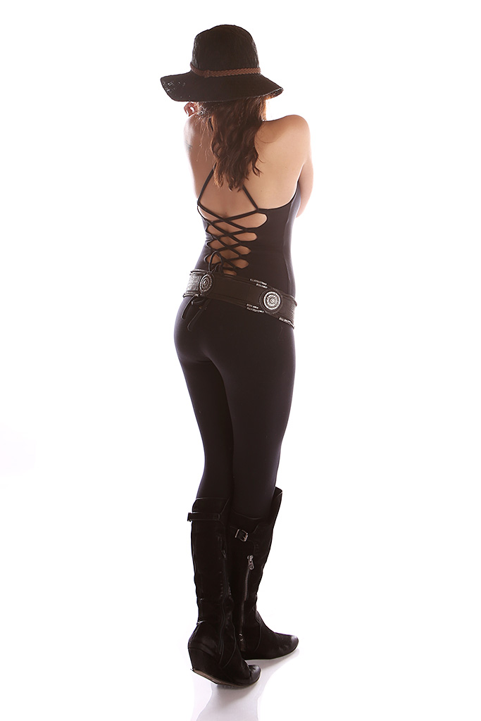 Wayara Bodysuit Mika Yoga Wear 5.jpg